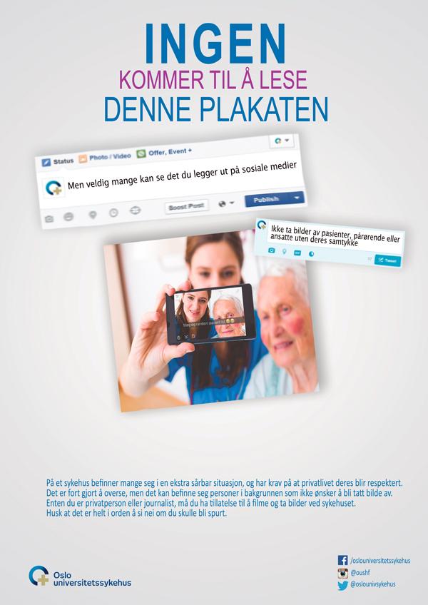 Plakat-sosiale-medier-600px