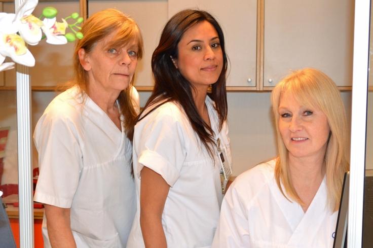 sekretaerer-pa-kvinneklinikken-3