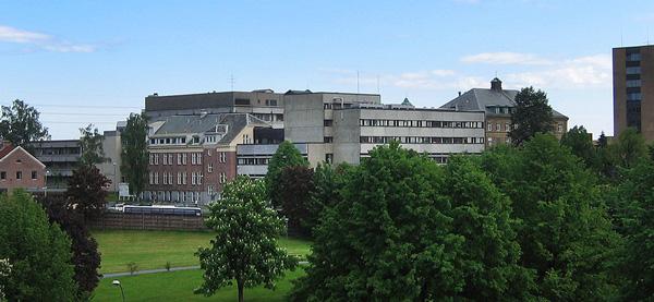 aker-universitetssykehus-2005-600