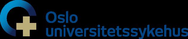 Oslo universitetssykehus – nyheter for ansatte