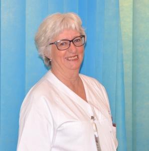 Inger-Lise-1