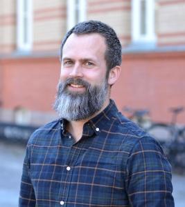 Mats-Sørensen-3