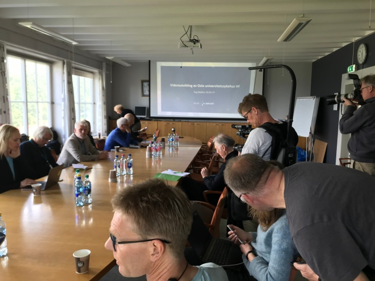 Pressebrief+HSØ+Aker+mai+2019.jpg