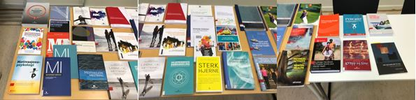 Skjermbilde bibliotek4