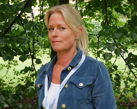 Kristin-S