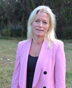 Kristin-SHO