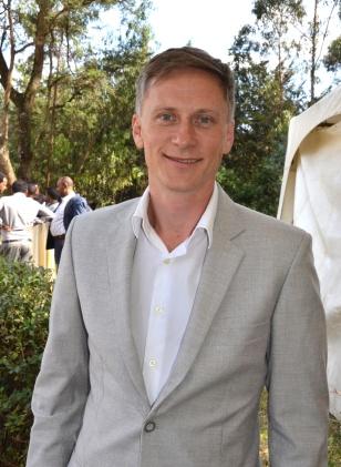 Sverre Narverud