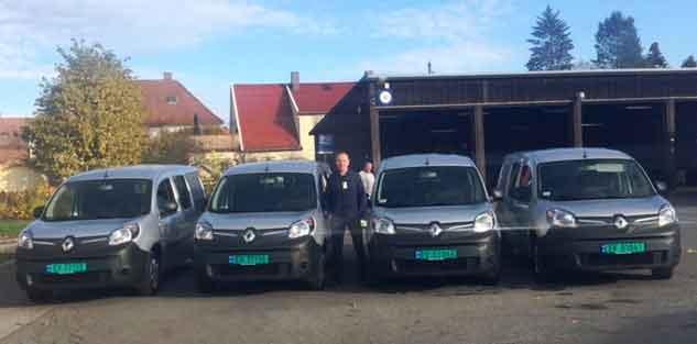 nye+elvarebiler+støttet+av+Enova